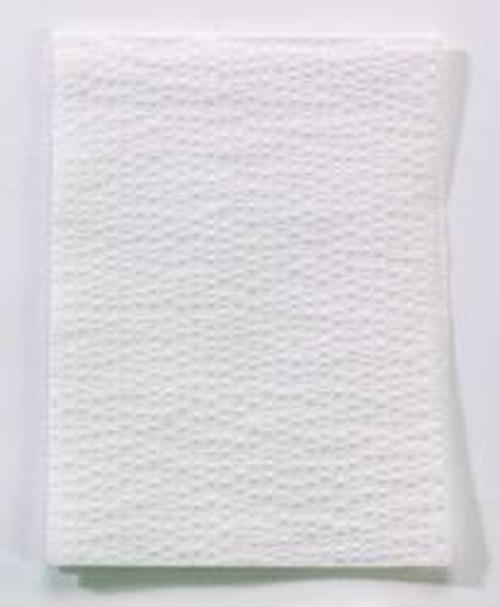 Procedure Towel Tidi