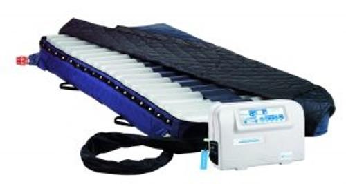 Bed Mattress Power Pro