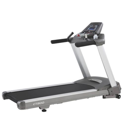"""Spirit Ct800 Treadmill, 84"""" X 35"""" X 57"""""""