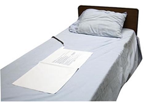 BedPro Bi-Fold Sensor Pad Alarm System