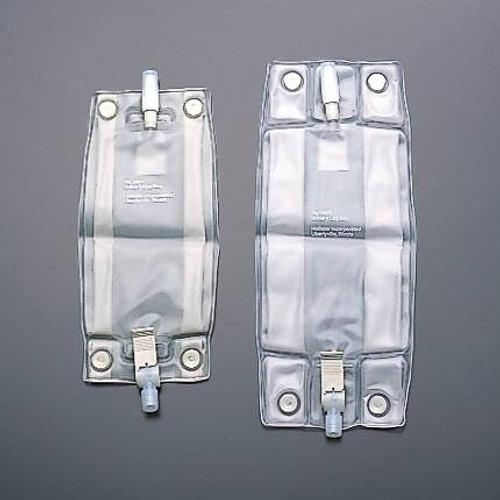 Urinary Leg Bag
