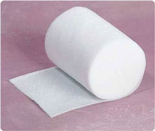 Kinesiology Tape RockTape Cotton