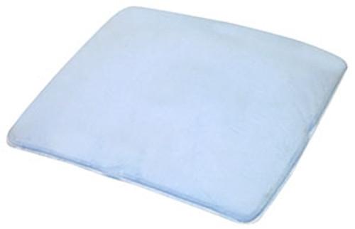 Cushion Pad Protector