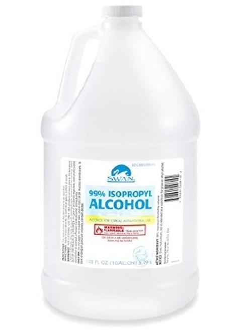 Isopropyl Alcohol Hydrox