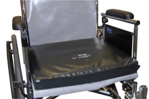 Skil-Care Seat Cushion with Alarm Sensor