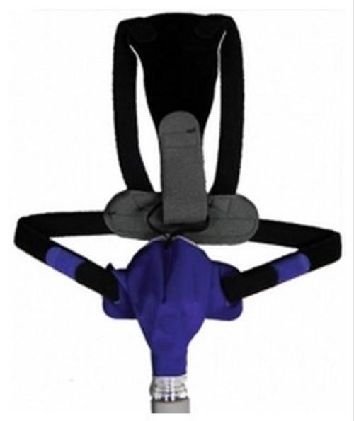 CPAP Mask Headgear SleepWeaver Universal