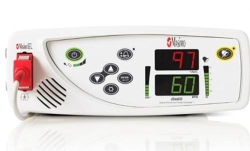 MASIMO Rad-8 Horizontal Bedside Pulse Oximeter