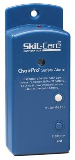 ChairPro Wheelchair Sensor Pad Alarm