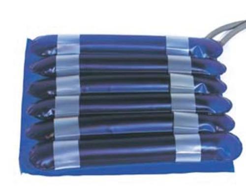 """Chair-Air Alternating Air Seat Cushion, 9700C - 16""""x 18""""x 3.25"""""""