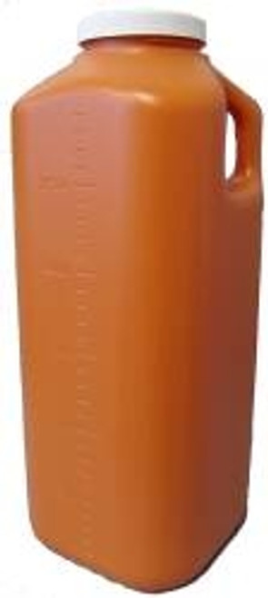 Medi-Pak 24-Hour Urine Containers