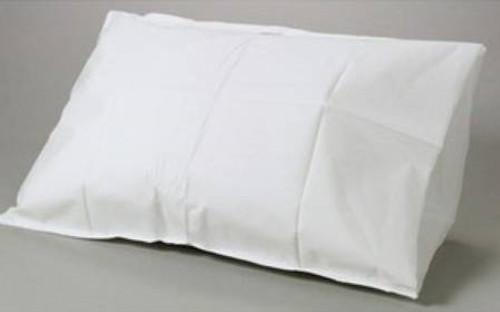Pillowcase Tidi