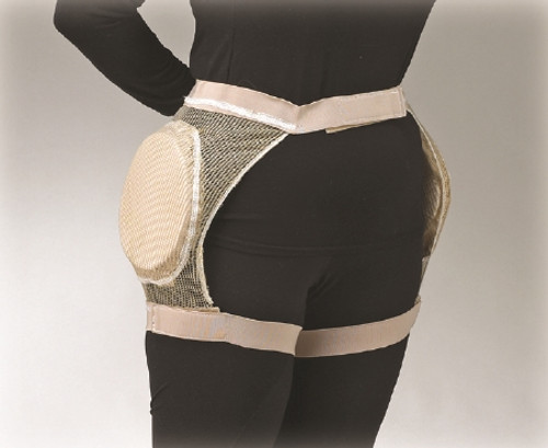 Skil-Care Hip-Ease Hip Protector