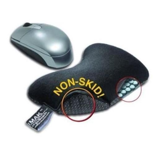 Mouse Cushion IMAK Ergo Non Skid Bottom