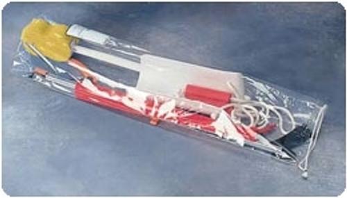 Hip Equipment Kit