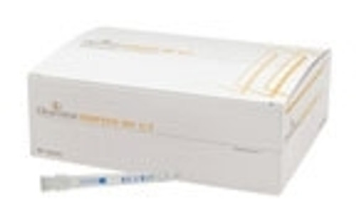 Rapid Diagnostic Test Kit Clearview