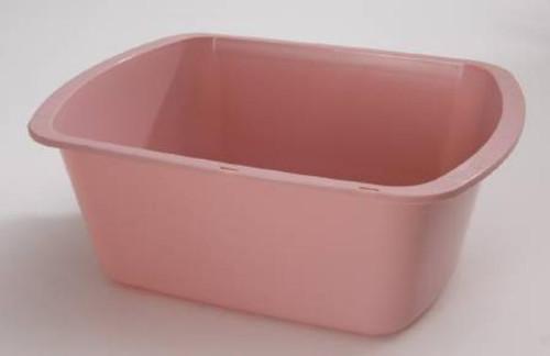 mckesson rectangular wash basins