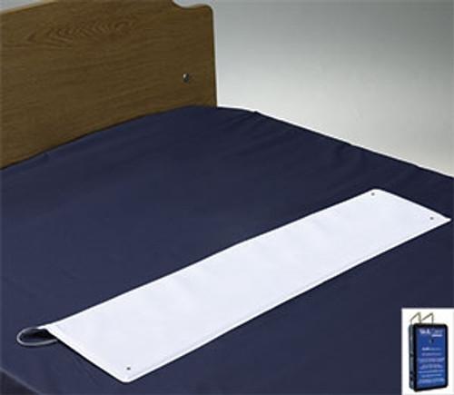 BedPro OverMattress Sensor Pad Alarm System
