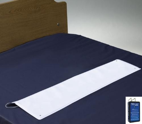 Skil-Care BedProBed Sensor Pad Alarm System