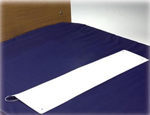 BedPro Overmattress Sensor Pad