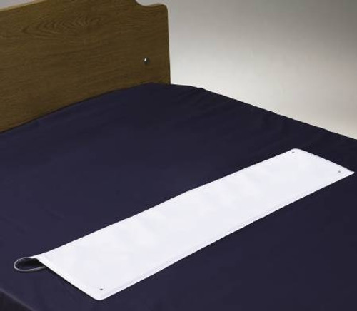 Over-Mattress Alarm System, BedPro