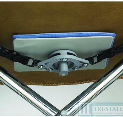 chair pro underseat alarm