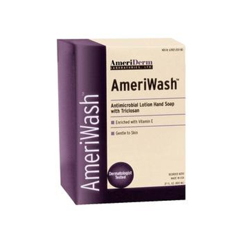 Antimicrobial Soap 800