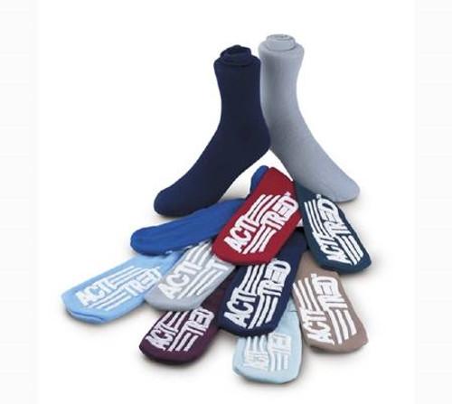 Slipper Socks Acti-Tred