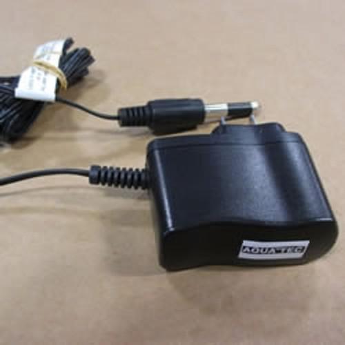 Aquatec Battery Charger