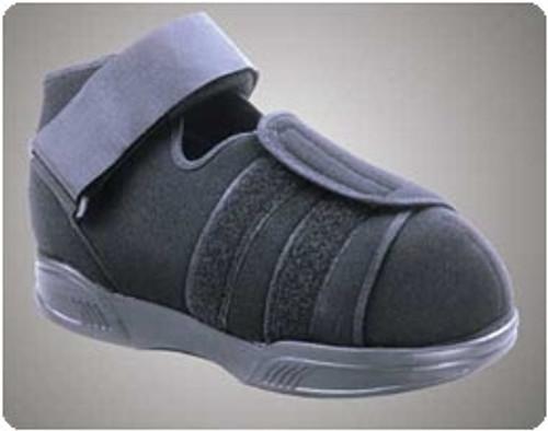 Pressure Relief Shoe