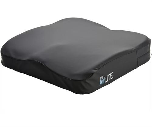 AirLITE Cushion