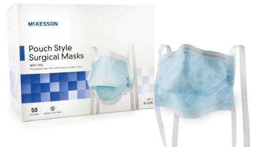McKesson Surgical Mask