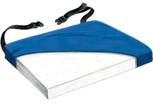 Budget Bariatric Foam Cushion