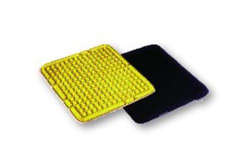 Shear Smart Gel Cube Pad 1
