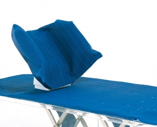 Reclining Special Back Support For Water Powered Bathlifts