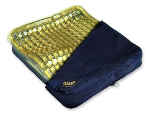 xact classic cushion