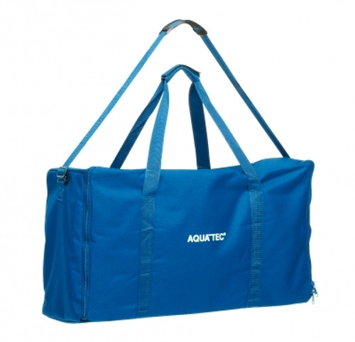 Aquatec Carry Bag