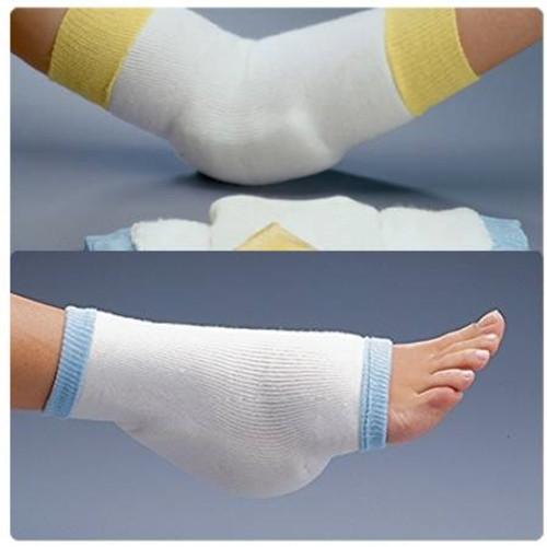 Heel / Elbow Protector