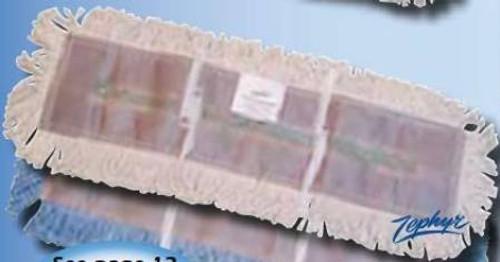 Dust Mop Frame, BBL - Cotton