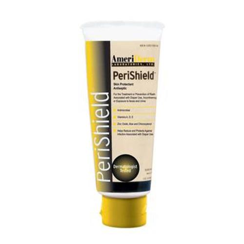 Perishield Bar Ointment 4 oz