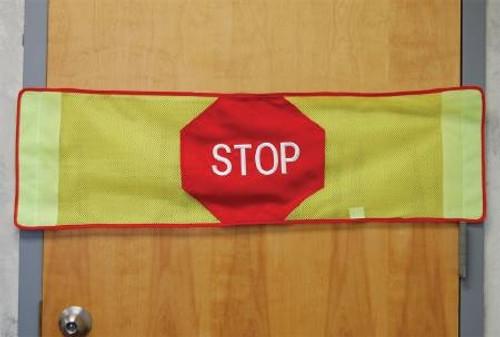 Stop Strip