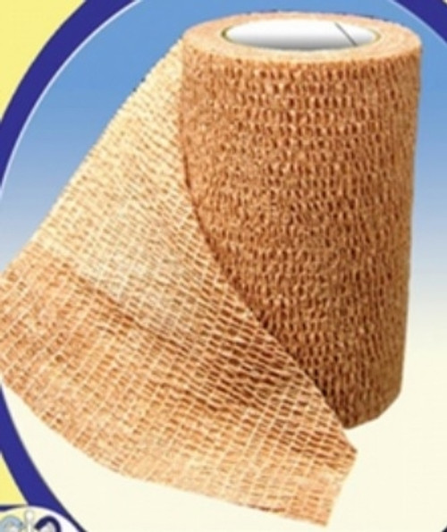 Compression Bandage Elastic