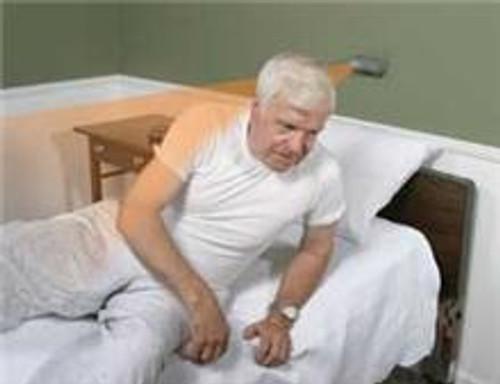 Motion Detection Local Bedside Alarm