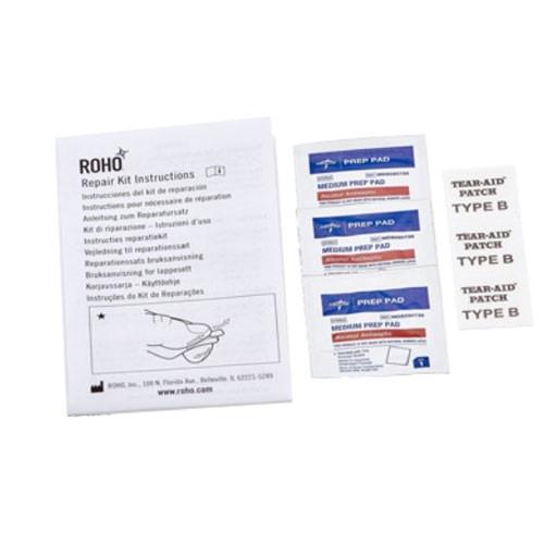 roho repair patch kit