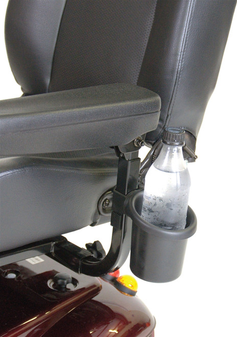 Cup Holder for Scooter