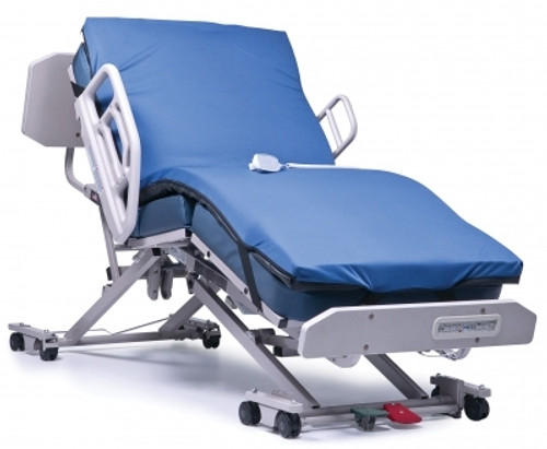 Preferred Care Bed-Recliner