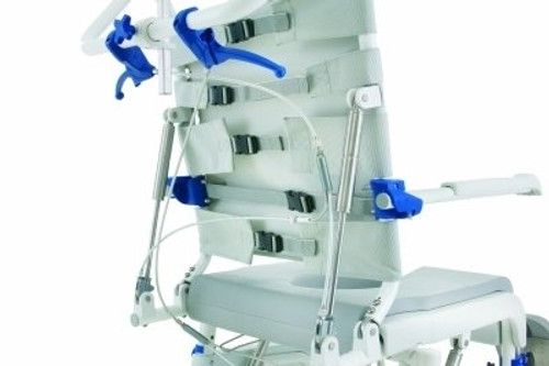 Reclining Back Support For OceanVIP Shower Chair