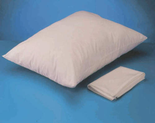 Allergy Free Pillow Protector Softeze