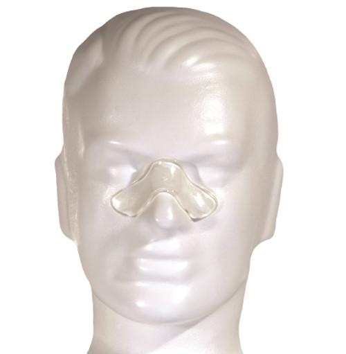 CPAP Gel Pad Boomerang