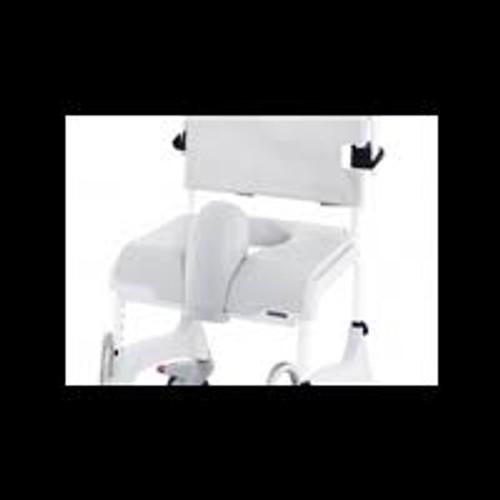 Aquatec Seat Cover