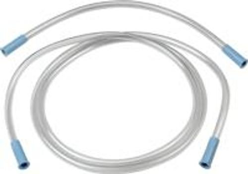 Suction Tubing Kit